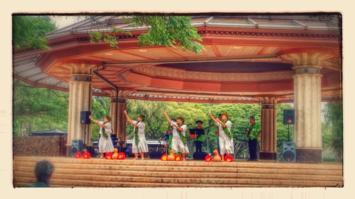 IMG_20150214_091557901_HDR-EFFECTS