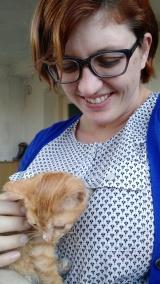 kittennsssss