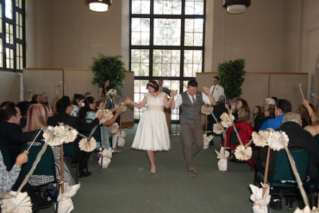 Wedding--1031
