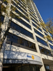 One Rotary Center